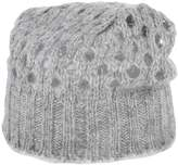 Cheap Monday Hats - Item 46525801