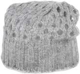 Cheap Monday Hats