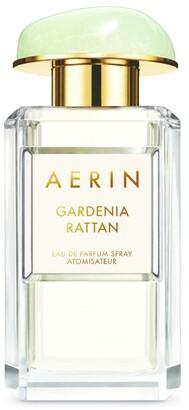AERIN Gardenia Rattan Eau de Parfum (50ml)