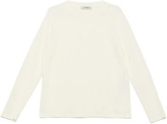 Max Mara 'S Vasaio Sweater