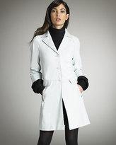 Janna Coat