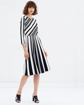 Max & Co. Positano Dress