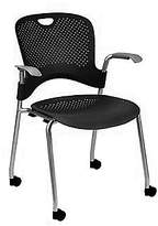 Design Within Reach Caper Stacking Chair