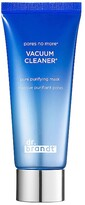 Thumbnail for your product : Dr. Brandt Skincare Pores No More Vacuum Cleaner Mask