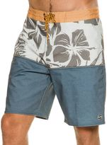 Billabong Fifty50 Lt Boardshort