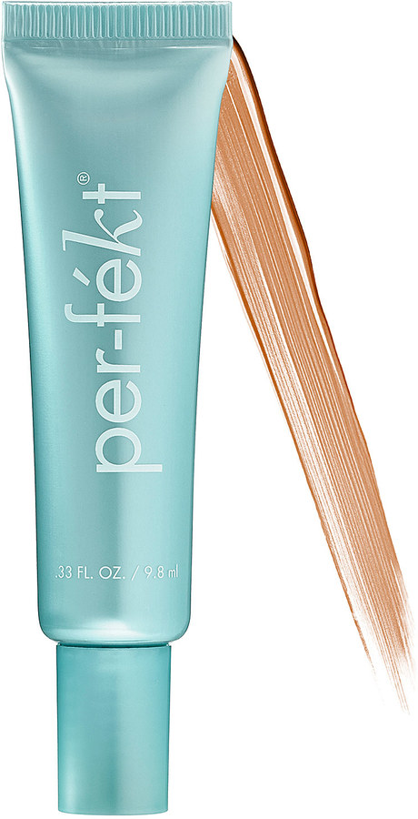 Per-fékt Beauty Perfekt Skin Perfection Conceal