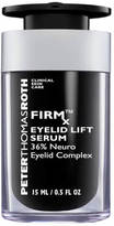 Peter Thomas Roth FIRMx Eyelid Serum