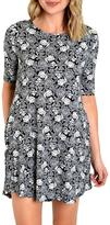 Knot Sisters Lizzy Dress