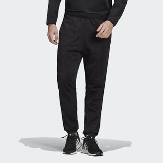 adidas PT3 Track Pants