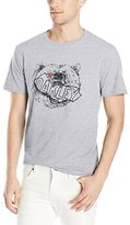 Oakley Men's Show Your T-Shirtth T-Shirt