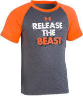 Under Armour Beast-Print T-Shirt, Toddler Boys & Little Boys