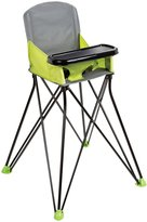 Summer Infant Pop Pop 'N Sit Portable Highchair - Green