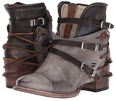 Freebird Crue Women's Boots