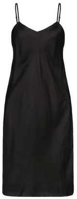 Ivan Grundahl Knee-length dress