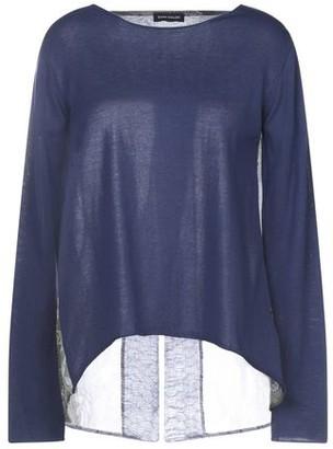 Diana Gallesi Sweater
