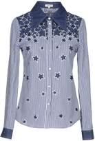 Manoush Shirts - Item 38625473