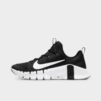 Nike Unisex Free Metcon 3 Training Shoes