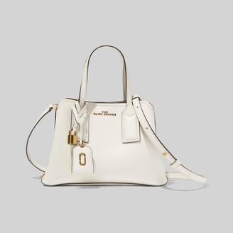 Marc Jacobs The Editor Crossbody Bag