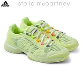 adidas by Stella McCartney Yellow Barricade 2015 Trainers
