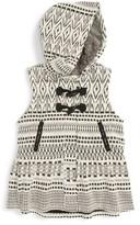 Toddler Girl's Tucker + Tate Darci Vest