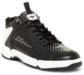 Creative Recreation Nitti Sneaker