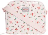 Cath Kidston Girls Ballerina Rose Lunch Bag