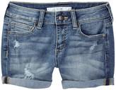 Joe's Jeans Easy Roll Short (Big Girls)