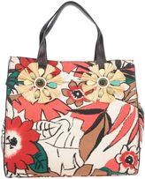 Maliparmi Handbags - Item 45340425
