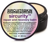 Sircuit Sircurity Repair and Recovery Balm