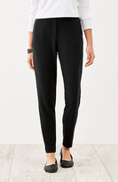 J. Jill Pure Jill Luxe Tencel® Easy Pants