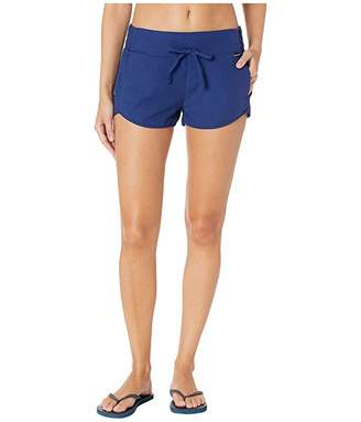 Hurley Beach Shorts