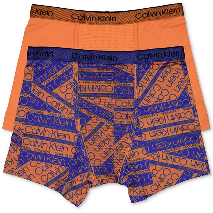 047cf5868ff1 Little Boys Boxers - ShopStyle
