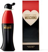Moschino Cheap & Chic Women's Perfume