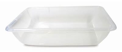 Edushape See-Thru Activity Tub