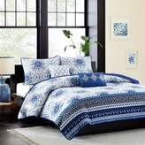 Bed Bath & Beyond Cassy Twin/Twin XL Coverlet Set