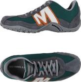 Merrell Low-tops & sneakers - Item 11338109