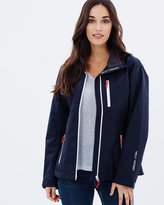 Helly Hansen Crew Mid Layer Jacket