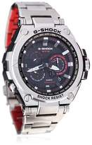 G-Shock Master Of G Mtg Steel Chrono Watch