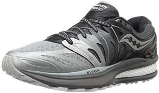 Saucony Women's Hurricane iso 2 refl-w Running Shoe