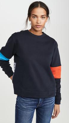 Kule The Katie Sweatshirt
