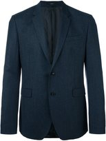 Paul Smith two button blazer
