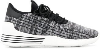 KENDALL + KYLIE Dreeze sneakers