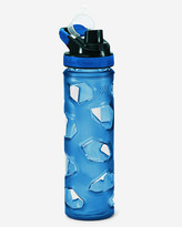Eddie Bauer Rocktagon 22 oz Bottle