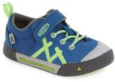 Keen Encanto Sneaker (Walker, Toddler & Little Kid)
