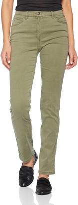 Brax Women's Style Mary Trend Trouser