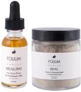 Acne Healing Duo