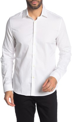 Versace Camicia Shirt