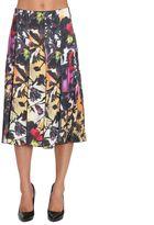 Blumarine Skirt Skirt Women