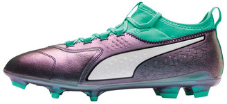 Puma One 3 Mens Football Boots