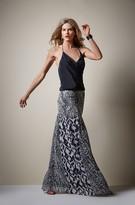 Vix Paula Hermanny Aten Long Skirt